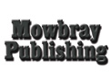 Mowbray Publishing