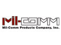 Mil-Comm Products Company