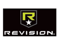 Revision Military, Inc.