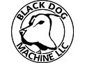 BLACK DOG MACHINE LLC