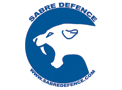 Sabre Defence Industries, LLC.