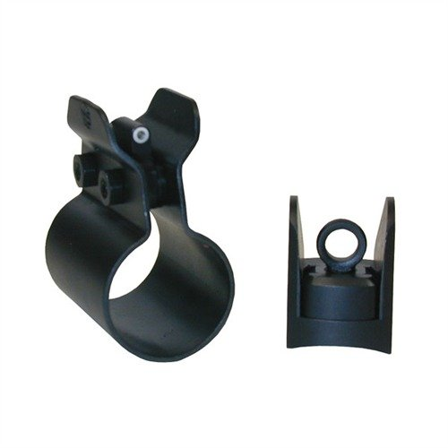 Tactical Ghost Ring Sight Set