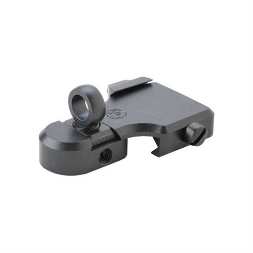 Beretta ARX160 .22 Weaver Backup Base