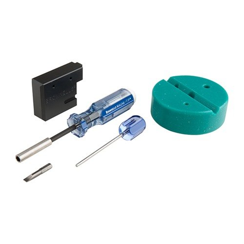 Shooting USA AR-15 Trigger Replacement Kit