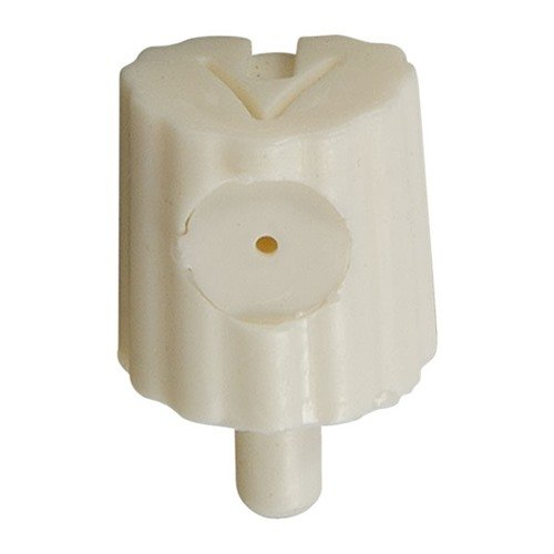 Replacement Nozzle C