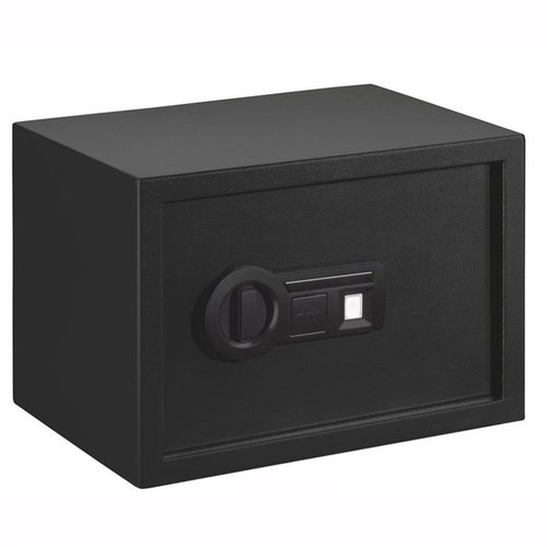 Personal Safe with Biometric Lock