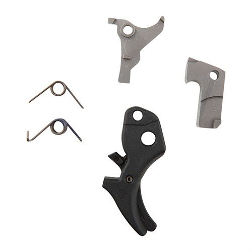 XDM 45 Ultimate Match Target Trigger Kit
