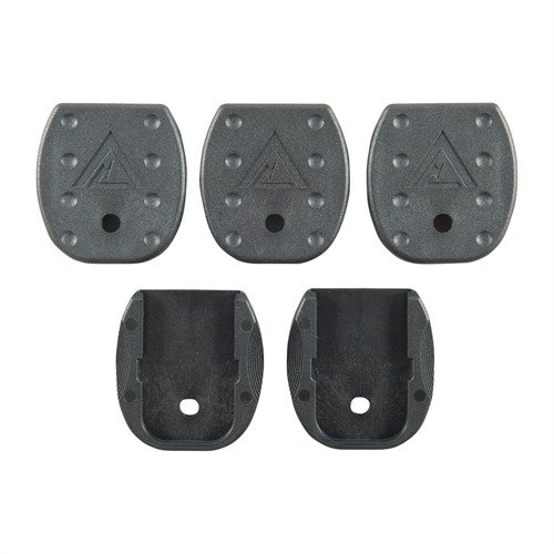 Tactical Magazine Floor Plates for Glock®