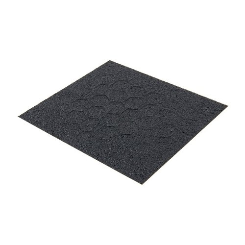 Grip Tape Black