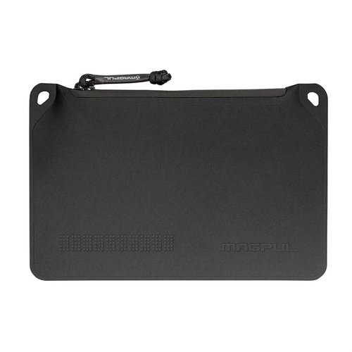 DAKA Pouch-Small-Black