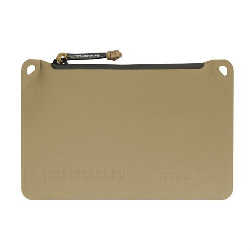 DAKA Pouch-Small-Flat Dark Earth