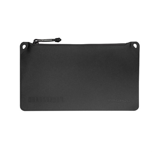 DAKA Pouch-Medium-Black