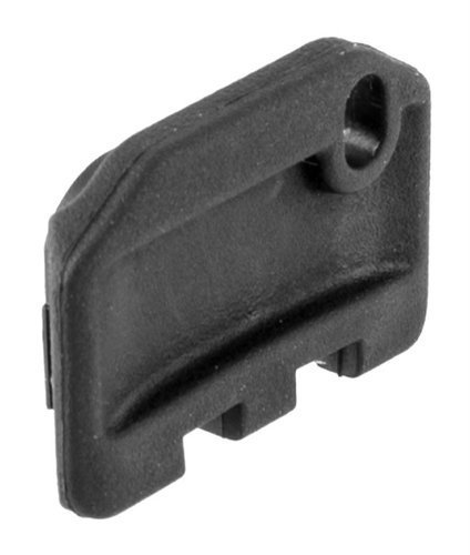 Vickers Tactical Slide Racker-Glock 43 only