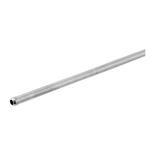 LE901 308 Gas Tube Stainless Steel