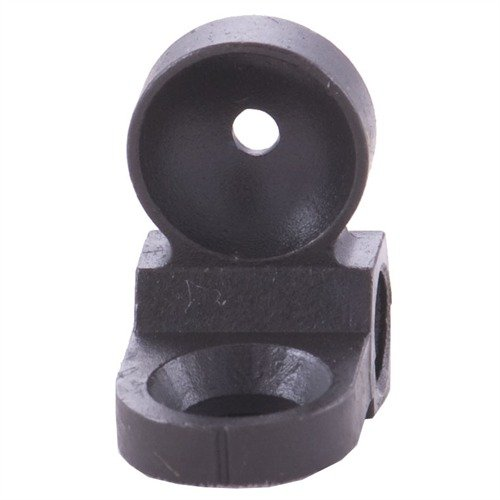 A2 Rear Base Aperture Black