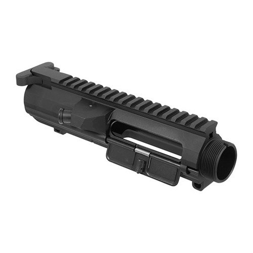 308AR Upper Receivers
