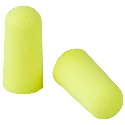 RT Disposable Ear Plugs