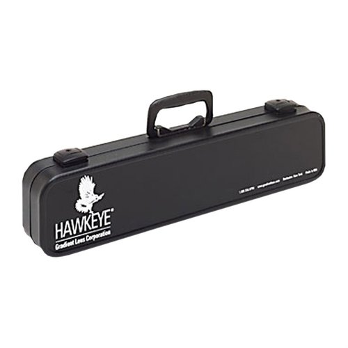 Hawkeye Carry Case