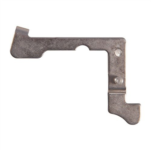 Bolt Release Lever