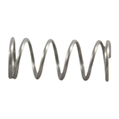 Extractor Spring, LH or RH