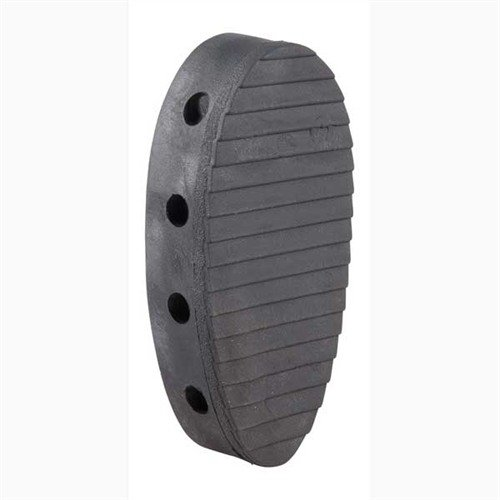 Car-15 Recoil Pad