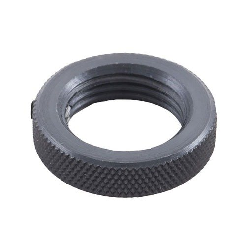 Redding die body lock ring