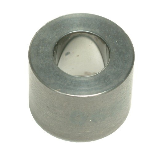 ".2590"" Carbide Neck Sizing Bushing"