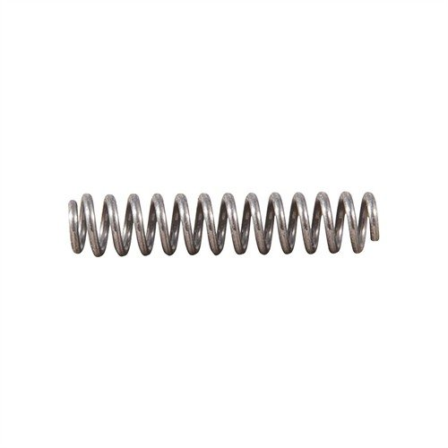 Operating Handle Detent Spring