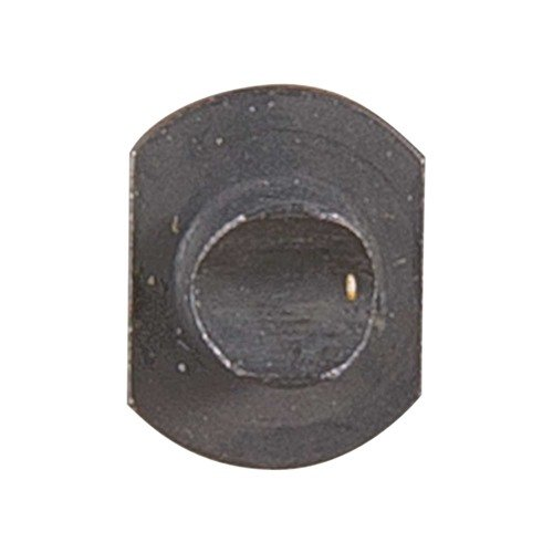 Beretta Cx4 Storm Front Sight Guide Bushing Black