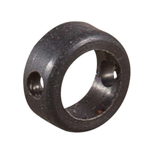 Pin Ring, Barrel 86